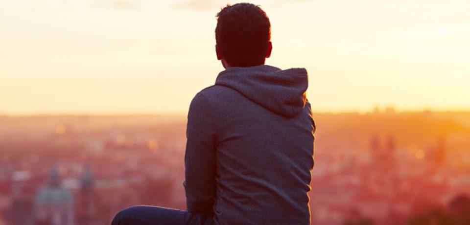 تأثیر احساسات بر سلامت جسمانی