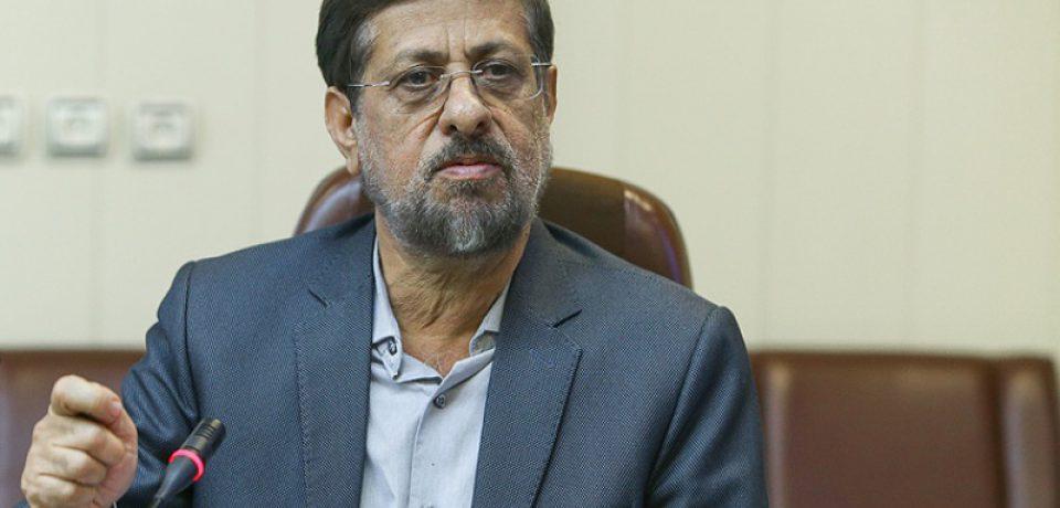 فهرست فعاليت ها (برنامه ها و راهبردها) دكتر محمد حاتمي رئيس سازمان نظام روان شناسي و مشاوره ارائه شده به شوراي مركزي