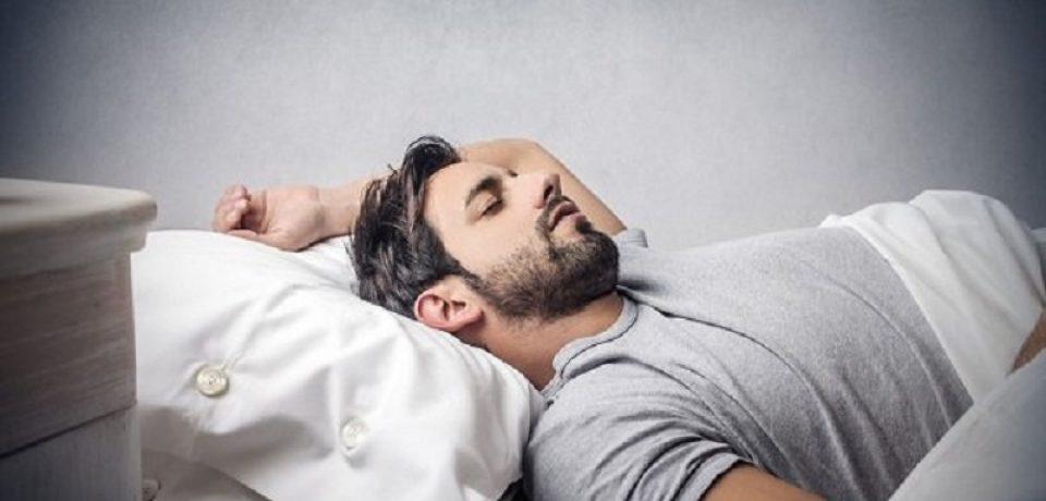 آدمهای ناموفق پیش از خواب چهکار میکنند؟