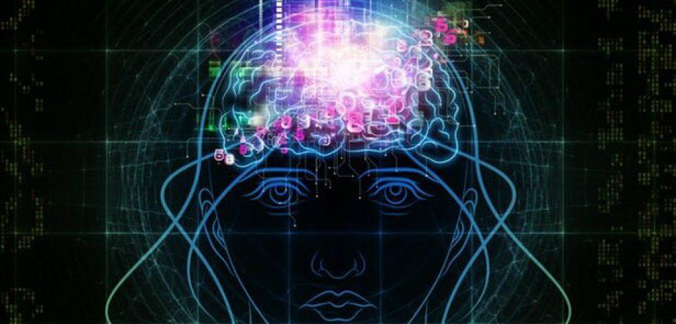 درمان افسردگی با ترمیم پلهای شکسته در مغز توسط کتامین