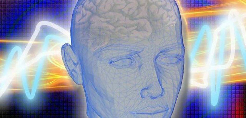 شناسایی افراد مبتلا به آسیب روانی با تحلیل صدای آنها
