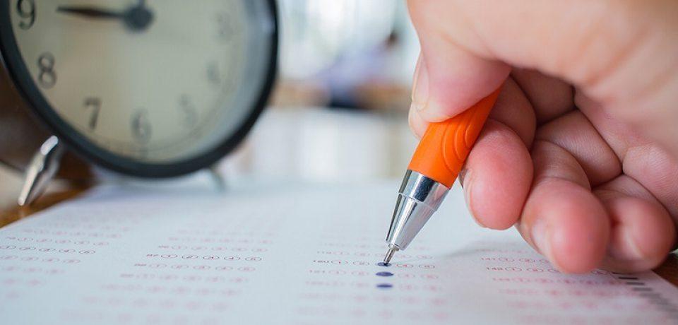 عادتهایی که موفقیت دانشجویان را تضمین میکند