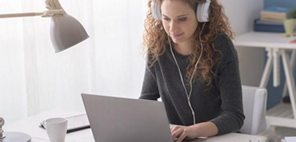 موسیقی کیفیت فعالیت انسان را افزایش میدهد