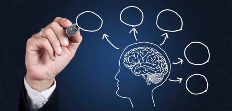 انگ اجتماعی؛ مشکلی پیش روی بیان اختلالات روان