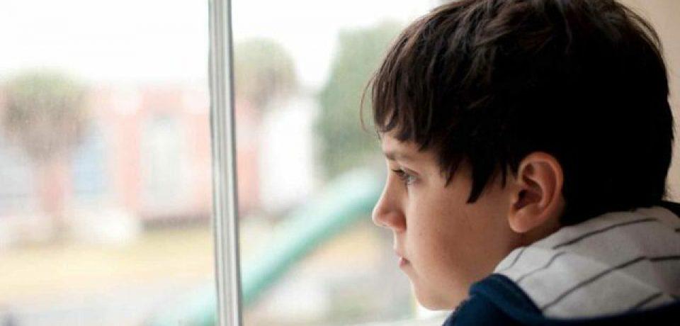 هوش مصنوعی، افسردگی کودکان را از صدای آنها تشخیص میدهد