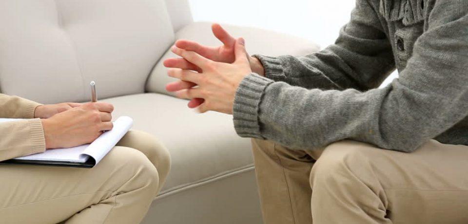 14 زنگ خطر که نیاز به مشاور را ضروری میکند