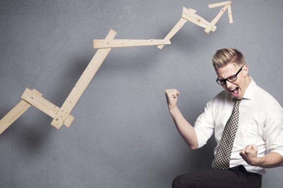 ۱۲ موردی که افراد موفق رعایت میکنند: