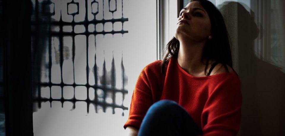 آشنایی با اختلال شخصیت اسکیزویید