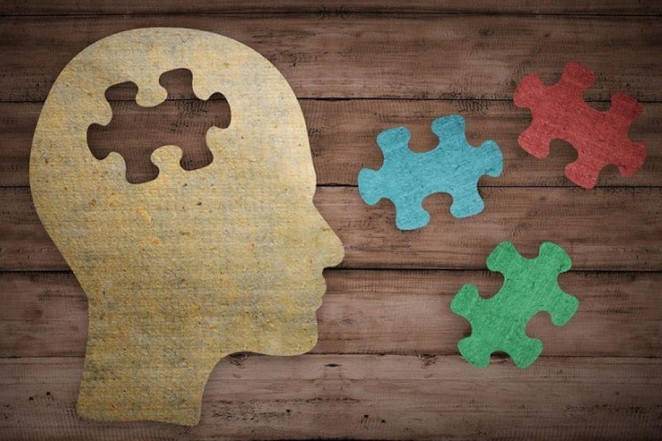 از چه طریق ویژگیهای شخصیتی خود را بشناسیم؟