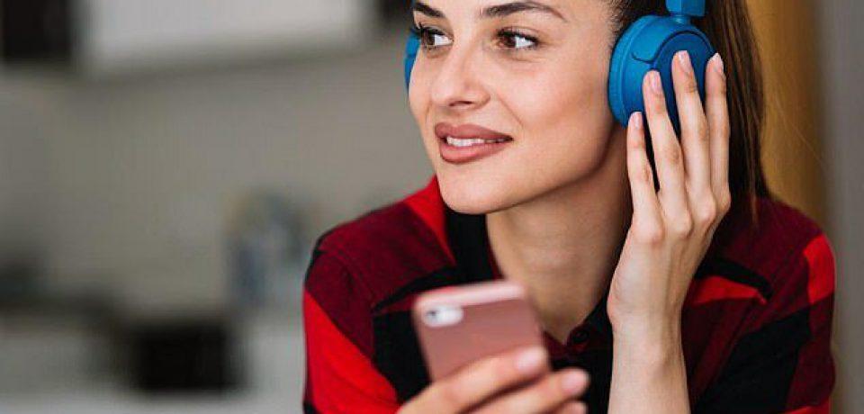 توانایی منحصربفرد مغز انسان در تشخیص نوای موسیقی