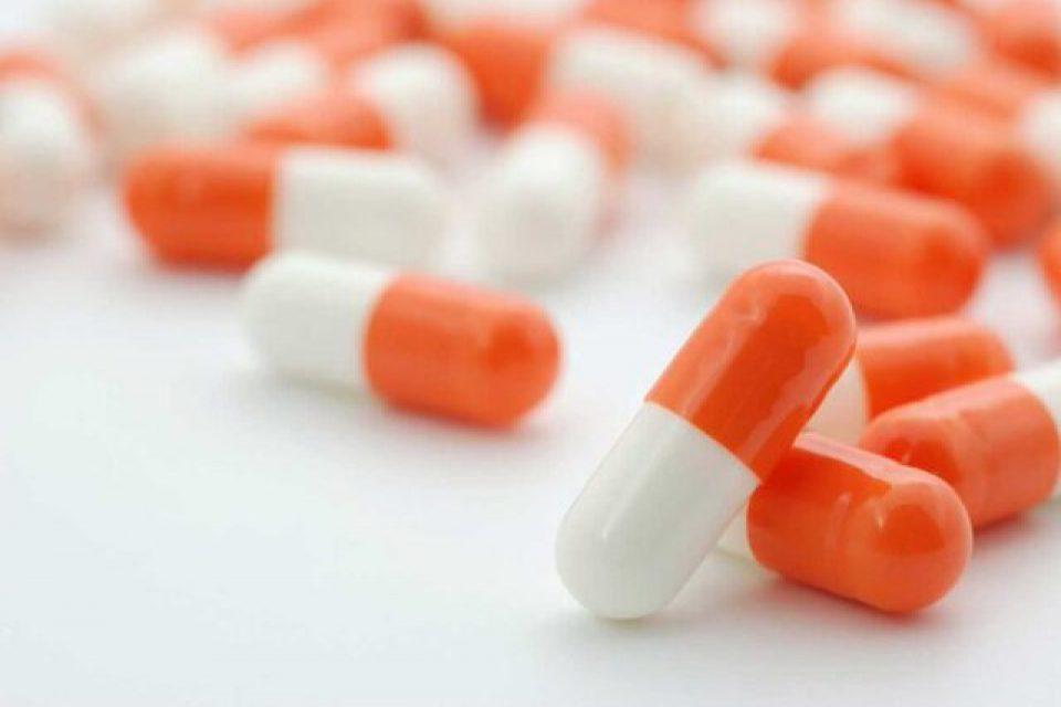 نقش گروهی از داروهای پرمصرف در بروز زوال عقل