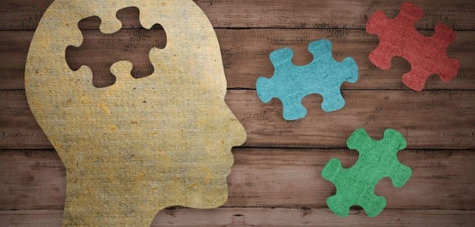 پیشگیری از زوال عقل با پیروی از سبک زندگی سالم