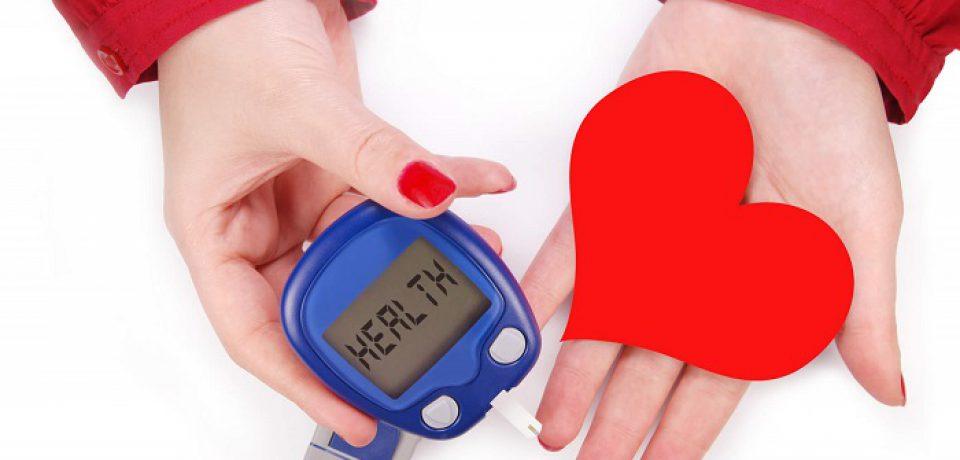 افسردگی چه بر سر دیابتیها می آورد؟