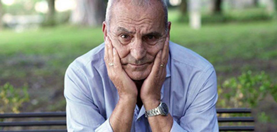 افسردگی در میانسالی، بحرانی در عصر نوین