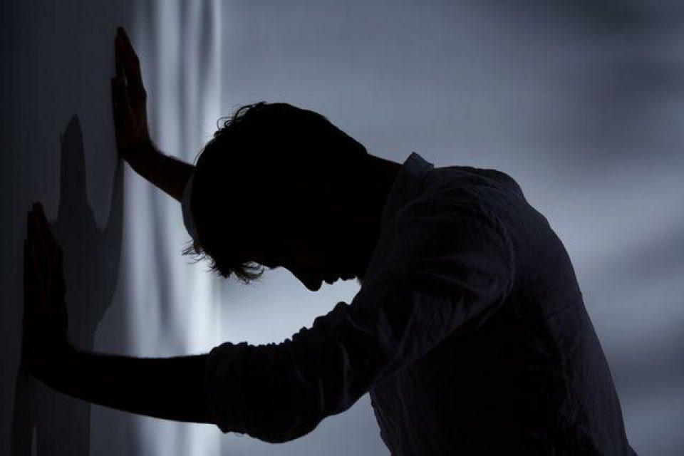 چرایی احساس پوچی درون و راهکارهای پیشگیری
