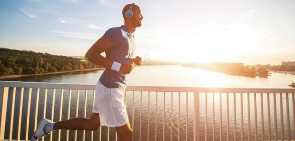 ورزش قبل از درس خواندن به یادگیری کمک میکند