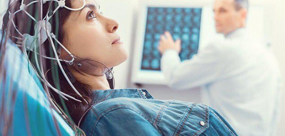 هماهنگی مغز بیمار و درمانگر حین موسیقی درمانی