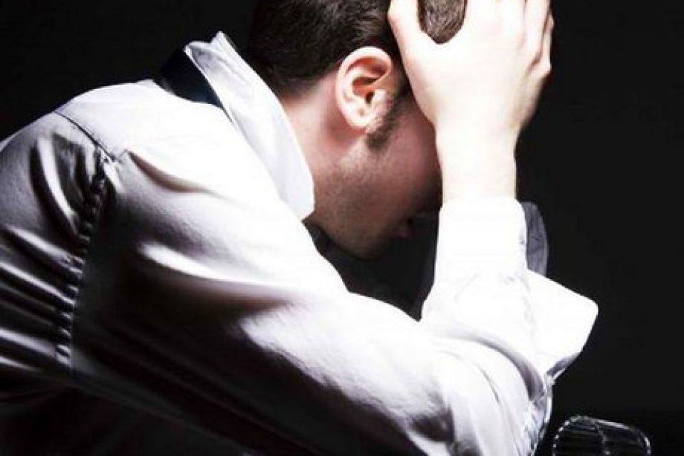 بیماری های ایجاد کننده احساس خستگی مداوم را بشناسید
