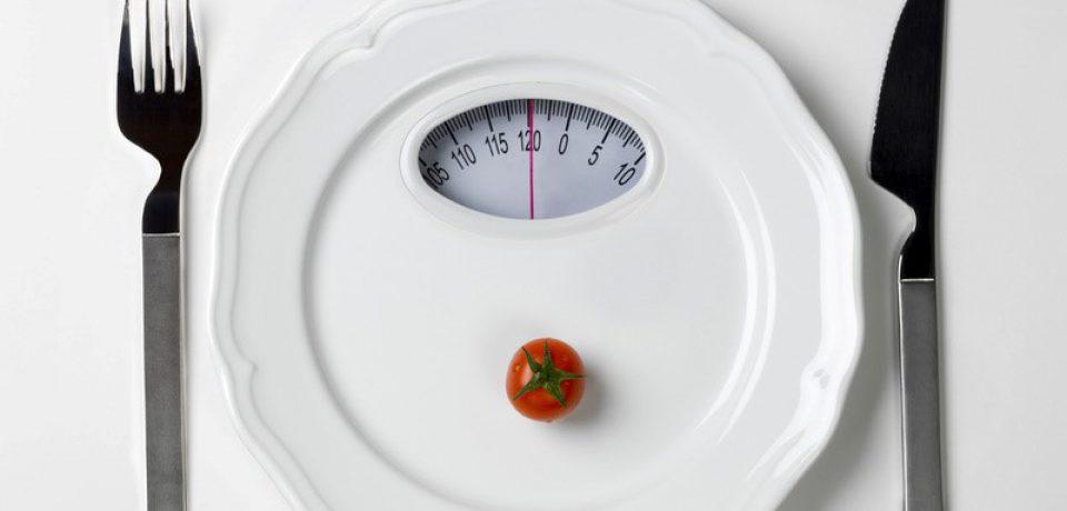 اختلالات خوردن به طور حیرتآوری در حال افزایش است