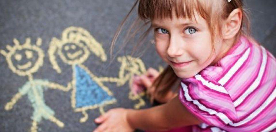 نکاتی مفید برای تامین سلامت روانی کودکتان