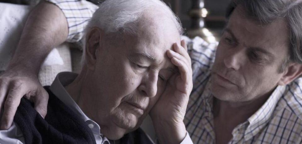 نسخه آزمایشی اپلیکیشن پیشگیری از آلزایمر سالمندان رونمایی شد