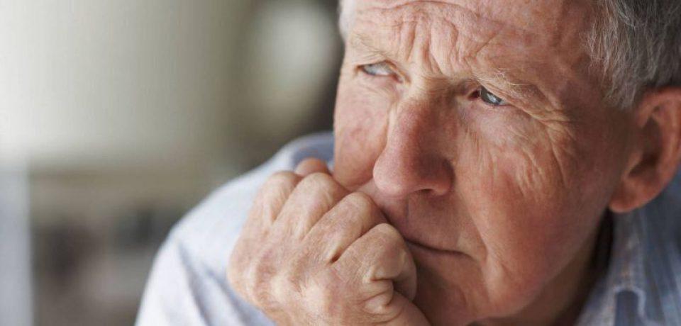 کلسترول بالا خطر ابتلا به آلزایمر را در سالمندان سه برابر میکند