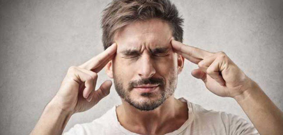 ۸ اصل روانشناسی در کنترل و پیشگیری از کرونا
