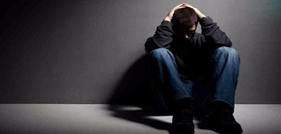 علائم و درمان اختلال دیس تایمی یا افسرده خویی