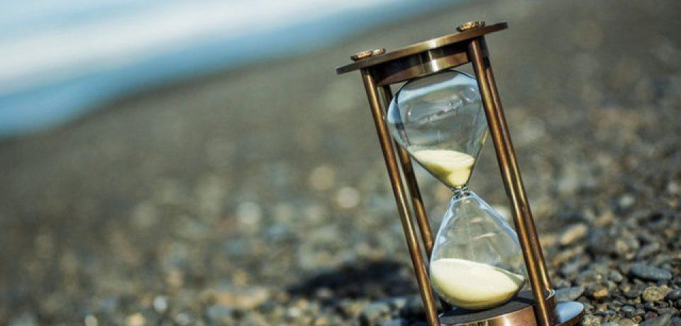 ارتباط خوشبینی با عمر طولانی