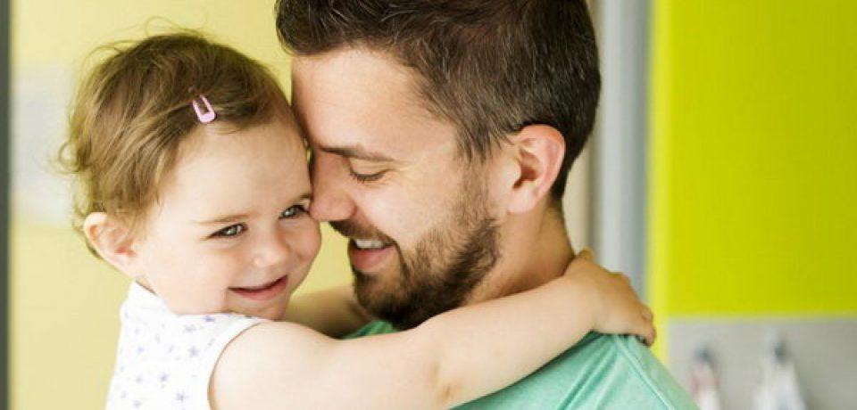 «مادران» در شکلگیری شخصیت فرزندان موثرترند یا «پدران»؟
