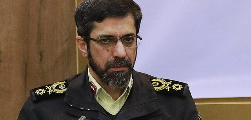 ایران به مدت ۴ سال رئیس مرکز جامع بین المللی سلامت روان شد