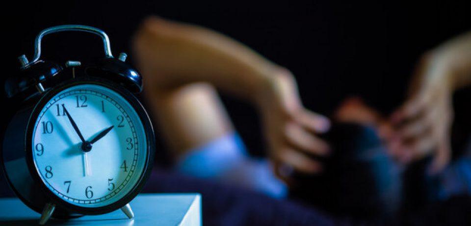 دانشمندان ناسا برای افراد خوابآلود نشانگر ساختند!