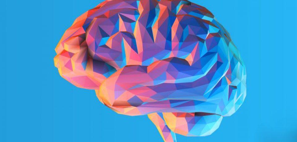 بی توجهی به کودکان در کودکی رشد مغز را کاهش میدهد