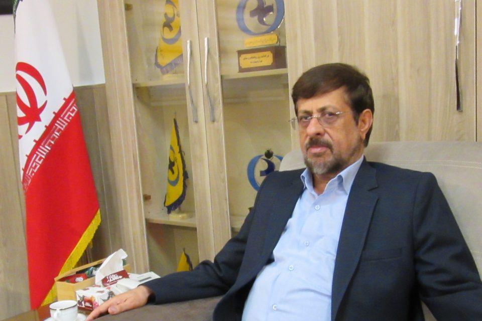 دکتر محمد حاتمی: حال روانشناسی و مشاوره در ایران خوب شده است.