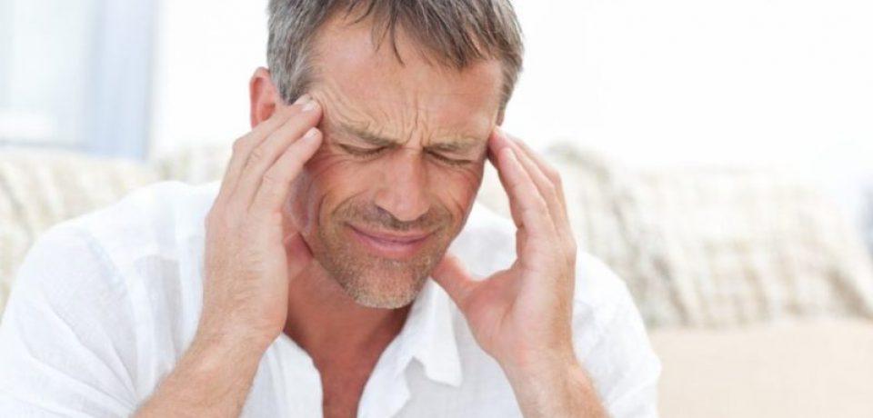 تشخیص آلزایمر با آزمایش خون ممکن میشود