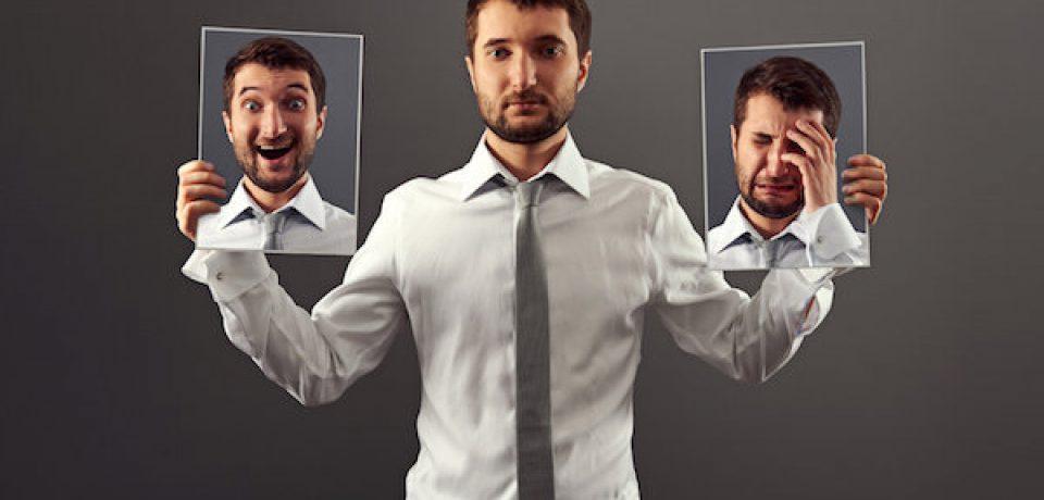 کارهایی که اضطرابتان را کاهش میداد اما اکنون باعث «شیوع کرونا» میشوند