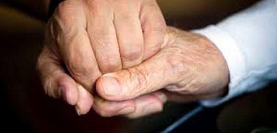 ۷۵۰هزار مبتلا به دمانس در ایران / بیشترین سن ابتلا به آلزایمر