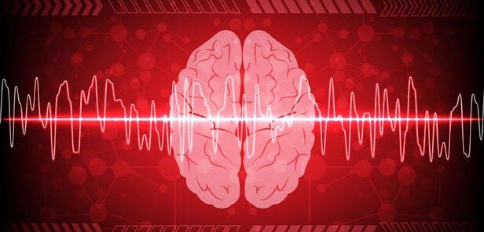 تفاوت شبکههای مغزی در تمایل به خودکشی نقش دارد