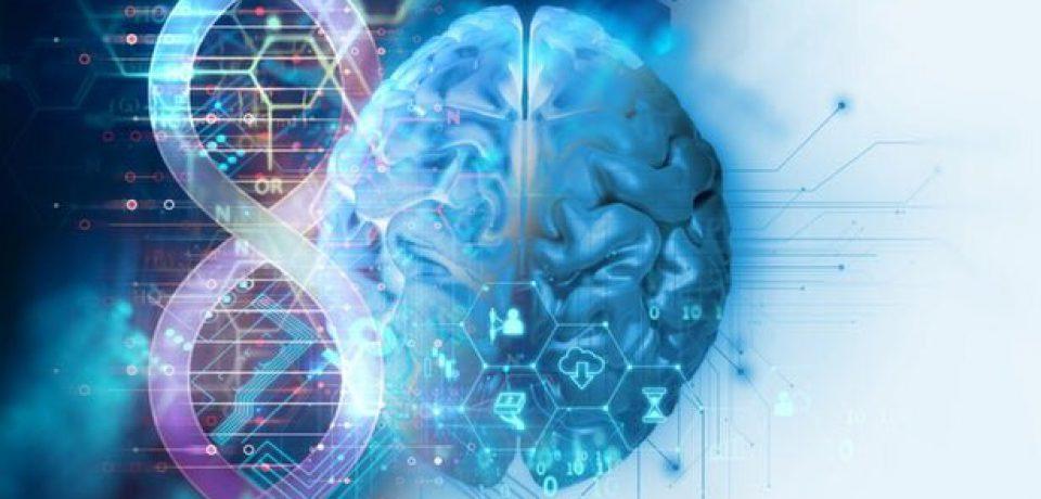 اقدام محققان کشور برای ساخت حسگر شناسایی زودرس آلزایمر