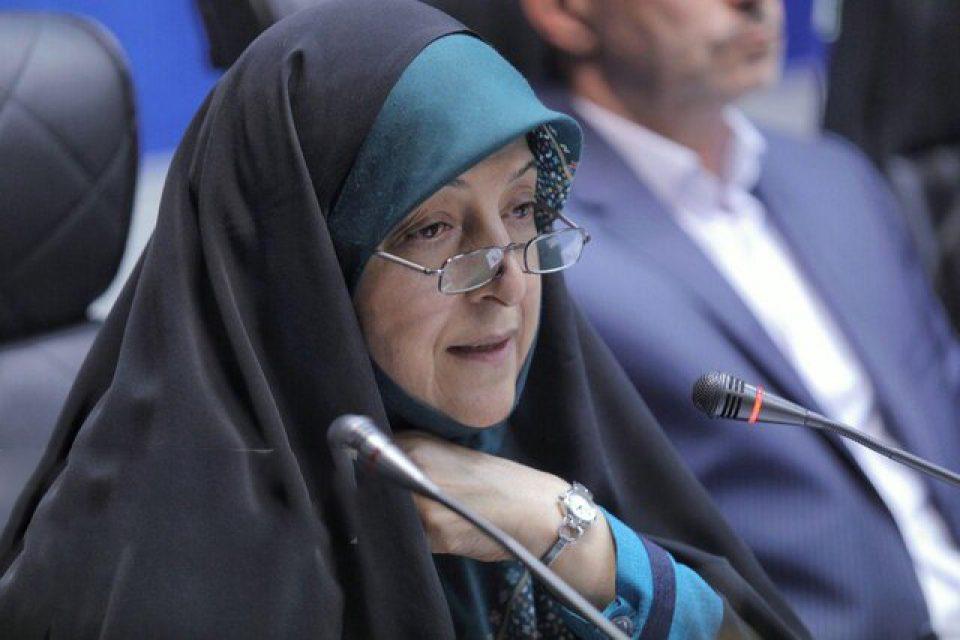 """ارسال لایحه """"حذف تبصره ازدواج دختران زیر ۱۳ سال"""" به دولت تا ۲ هفته آتی"""