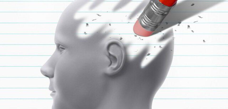 کشف درمان جدیدی برای معکوس کردن از دست رفتن حافظه