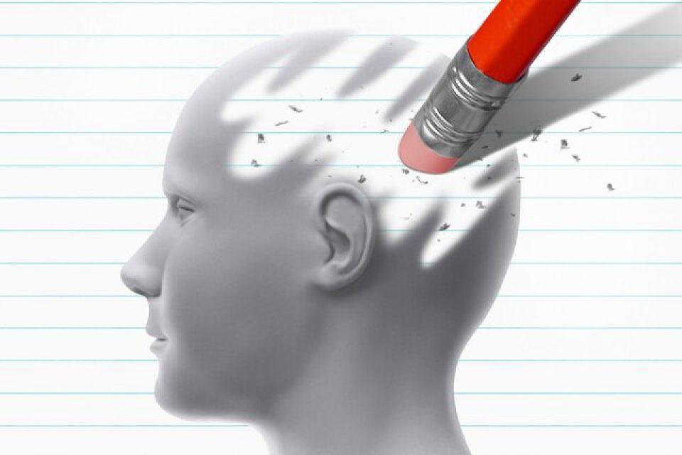 اثرات کرونا بر افزاد مبتلا به آلزایمر/آیا کرونا در افراد مبتلا به دمانس متفاوت هست؟