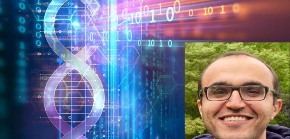 ژن تنظیم کننده اسکیزوفرنی با همکاری دانشمند ایرانی کشف شد