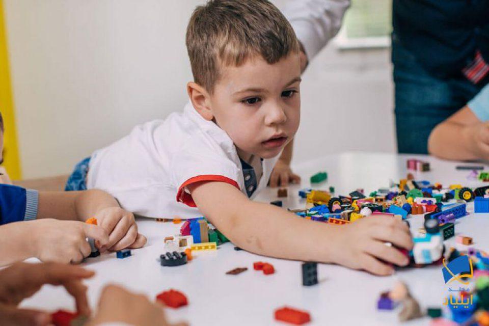 احتمالاً کودکان در رحم مادر به اوتیسم مبتلا میشوند!