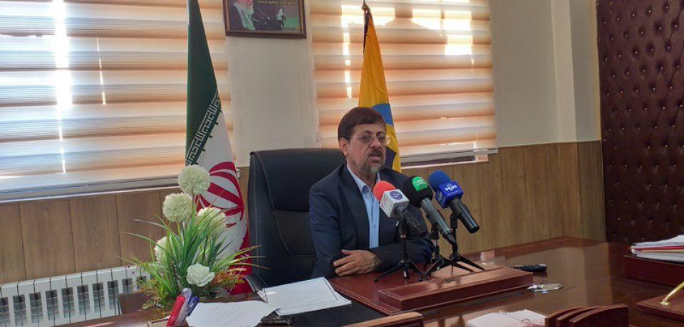نیاز ایران به 300 هزار روانشناس و مشاور