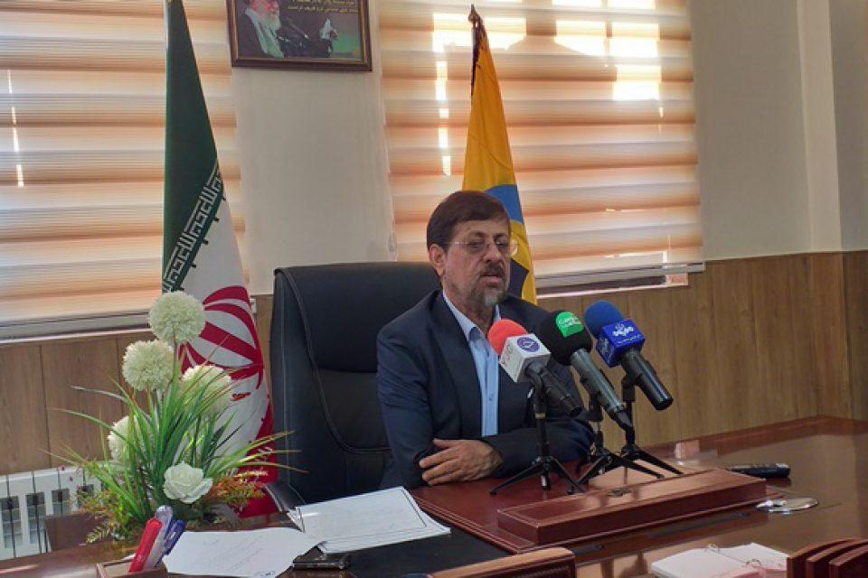 نیاز ایران به ۳۰۰ هزار روانشناس و مشاور