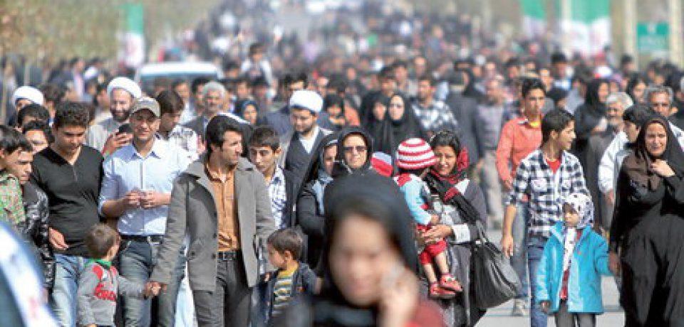 تحلیل وضعیت روان ایرانیان؛از تغییرهویتجوانان تا دلیل خرابکاریهای دانشآموزان