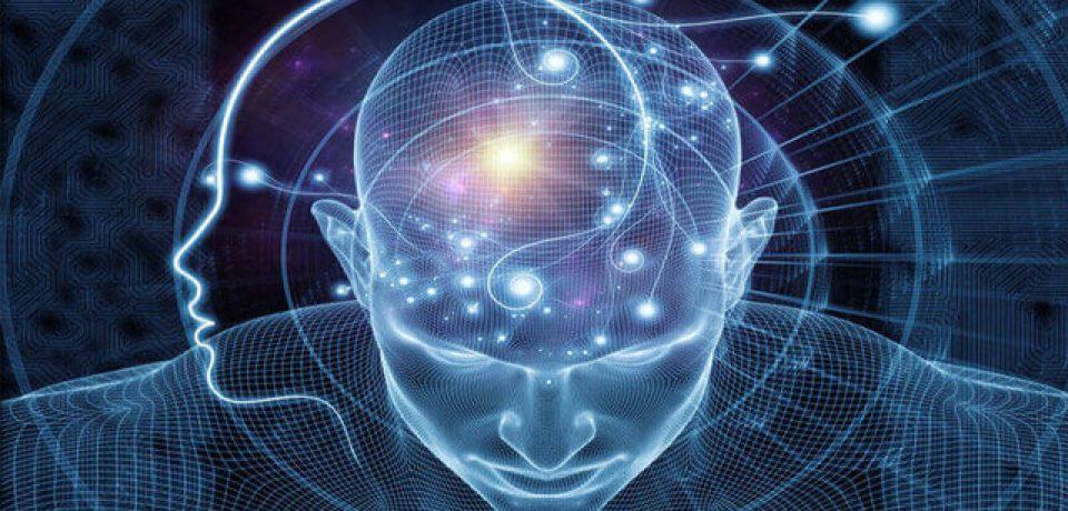 آغاز ششمین کنگره بینالمللی هیپنوتیزم با حضور ۸۰ سخنران خارجی