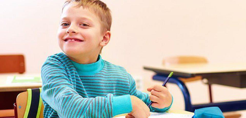 التهاب ممکن است عامل اصلی اوتیسم باشد