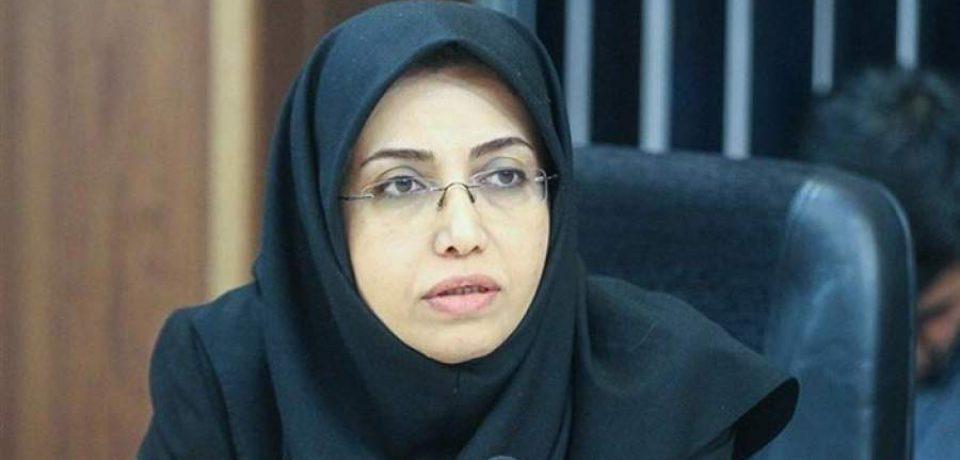 امضاء تفاهم نامه بین شورای استان تهران با سازمان نظام روانشناسی